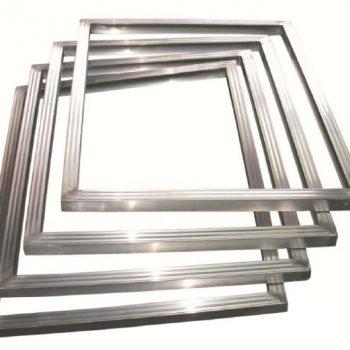 Esquadrias de Alumínio